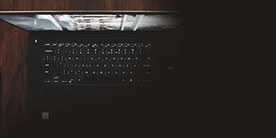Adaptación Legal de la Página Web